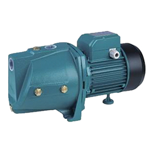 Picture for category Self Priming Pumps