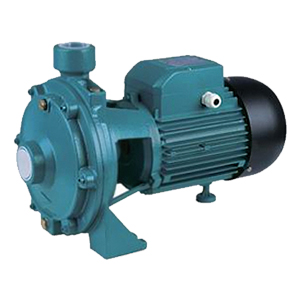 Picture for category Dual Stage Pumps