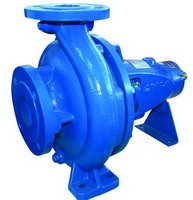 Picture of EA50/20 CENTRIFUGAL PUMPS
