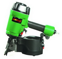 Picture of POLO BRAND COIL NAILERS