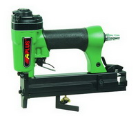 Picture of POLO BRAND WEDGE NAILER
