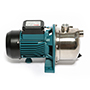 """Picture of """"POLO"""" WATER PUMP 220V/50HZ"""