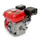 Picture of GASOLINE ENGINE ,7.0 HP,Q TYPE