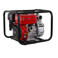 """Picture of WATER PUMP ENGINE ,2"""""""