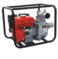 """Picture of WATER PUMP ENGINE ,3"""""""