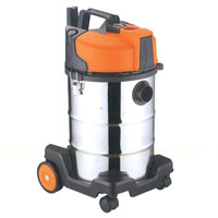 Picture of AURA-30 WET-DRY VACUUM CLEANERS