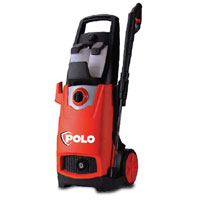 "Picture of ""POLO WASHERS"" HIGH PRESSURE WASHERS"